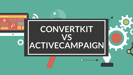 Unknown Facts About Activecampaign Vs