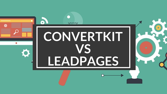 Our Leadpages Convertkit PDFs