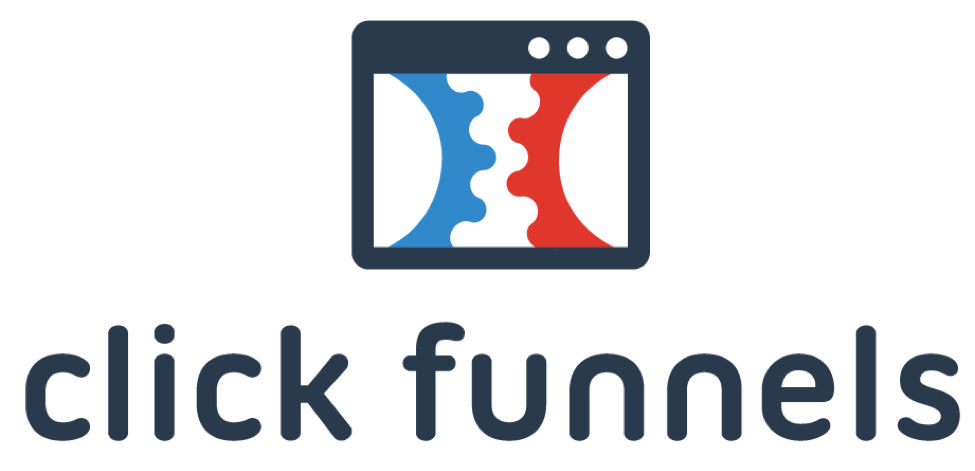 The Basic Principles Of Leadpages Vs Clickfunnels
