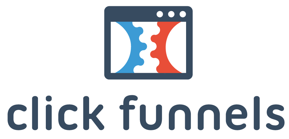 Clickfunnels Vs Samcart Can Be Fun For Anyone