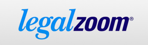 Legalzoom Alternatives Overlooked Options That Save You - Legal document preparation business