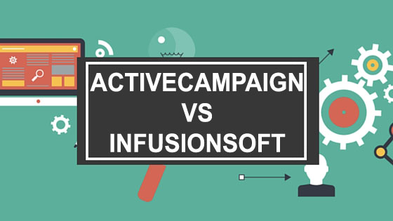 The Ultimate Guide To Activecampaign Vs